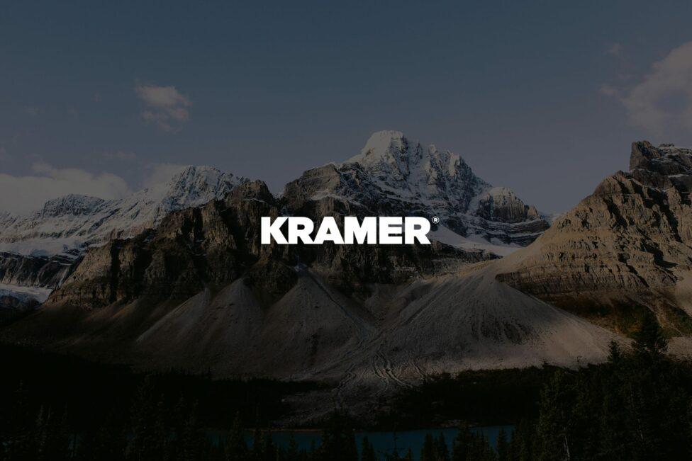 Normes Kramer