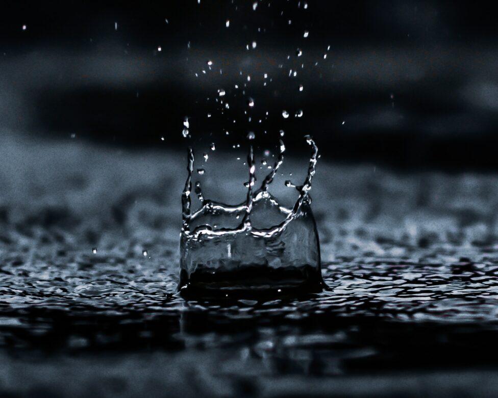 Normes eau